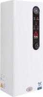 Электрический котел Tenko Cтандарт 12-380 / 90063 (с насосом) -