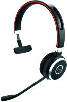 Наушники-гарнитура Jabra Evolve 65 MS Mono -