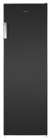 Морозильник Maunfeld MFFR170SB -