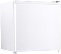 Холодильник без морозильника Maunfeld MFF 50W -