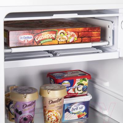 Холодильник без морозильника Maunfeld MFF 83W