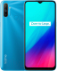 Смартфон Realme C3 3/64GB / RMX2020 (синий) -