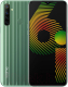 Смартфон Realme 6I 3/64GB / RMX2040 (зеленый) -