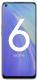 Смартфон Realme 6 4/128GB / RMX2001 (белый) -