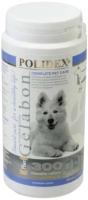 Кормовая добавка для животных Polidex Гелабон плюс / 2086 (300 таблеток) -