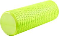 Валик для фитнеса массажный Sundays Fitness IR97433 (15x45, зеленый) -