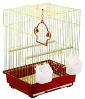 Клетка для птиц Dayang A405G -