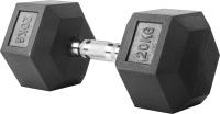 Гантель Sundays Fitness IR92022T (20кг) -