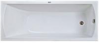 Ванна акриловая 1Марка Modern 180x70 -