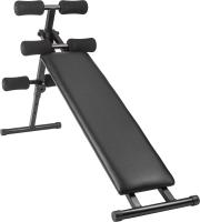 Скамья для пресса Sundays Fitness IRSB06 -