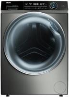 Стиральная машина Haier HW80-BP14979S -