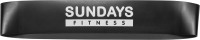 Эспандер Sundays Fitness IR97630 (600x50x1.1) -