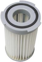 HEPA-фильтр для пылесоса Dr.Electro 84FL35 -