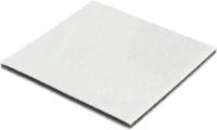 HEPA-фильтр для пылесоса Neolux FPL-90 -