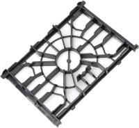Фильтр для пылесоса Neolux HBS-08 -