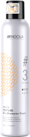 Сухой шампунь для волос Indola Texture 3 Style Hold Dry Shampoo Foam (300мл) -