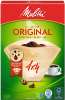 Фильтр для кофеварки Melitta 1X4/80 9ER -