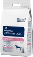 Корм для собак Advance VetDiet Atopic Care (3кг) -