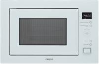 Микроволновая печь Akpo MEA 925 08 SEP01 WH -