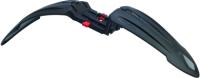 Крыло для велосипеда No Brand А5601056F -