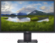 Монитор Dell E2720H / 210-ATZM -