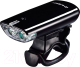Фонарь для велосипеда D-Light CG-120P -