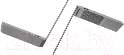 Ноутбук Lenovo IdeaPad 3 15ADA05 (81W1004WRK)