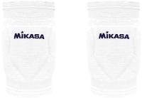 Наколенники защитные Mikasa MT10-022 (S, белый) -