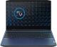 Игровой ноутбук Lenovo IdeaPad Gaming 3 15IMH05 (81Y400CGRE) -