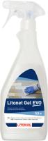 Чистящее средство для плитки Litokol Litonet Gel Evo (0.5л) -