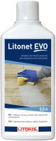 Чистящее средство для плитки Litokol Litonet Evo (1л) -