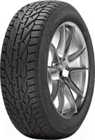 Зимняя шина Tigar Winter 205/55R16 91H -