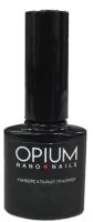 Бескислотный праймер для ногтей Opium Универсальный с липким слоем (10мл) -