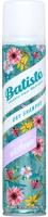 Сухой шампунь для волос Batiste Wild Flower (200мл) -