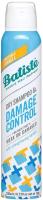 Сухой шампунь для волос Batiste Damage Control для слабых или поврежденных волос (200мл) -