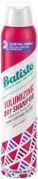 Сухой шампунь для волос Batiste Volume (200мл) -