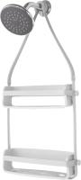 Органайзер для ванны Umbra Flex 023460-918 (серый) -
