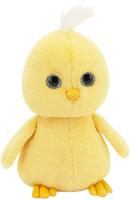 Мягкая игрушка Orange Toys Пушистик Цыпленок / ОТ3011/22 -