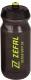 Бутылка для воды Zefal Sense Grip 65 / 1532 -