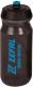 Бутылка для воды Zefal Sense Grip 65 / 1535 (синий) -