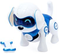 Робот Zabiaka Собака-робот Чаппи / 3749721 -