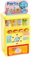 Мини-кафе игрушечное Sima-Land Бытовая техника. Вендинговый аппарат / 5164223 -