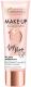 Тональный крем Bielenda Make-Up Academie Vege Flumi Минеральный тон 01 светло-бежевый (30г) -