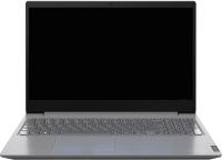 Ноутбук Lenovo ThinkPad V15-ADA (82C70010RU) -