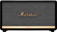 Портативная колонка Marshall Stanmore II Bluetooth (коричневый) -