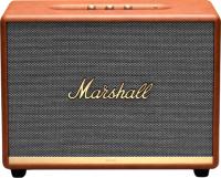 Портативная колонка Marshall Woburn II Bluetooth (коричневый) -