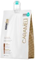Лосьон-автозагар MineTan Classic Caramel (1л) -