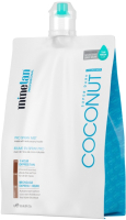 Лосьон-автозагар MineTan Coconut Water (1л) -