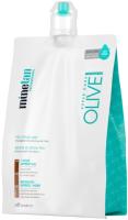 Лосьон-автозагар MineTan Olive (1л) -