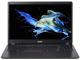 Ноутбук Acer Extensa 15 EX215-31-C088 (NX.EFTEU.01G) -